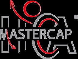 MasterCap